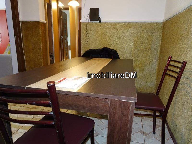 inchiriere-apartament-IASI-imobiliareDM9INDSDFCXVBGF52416897