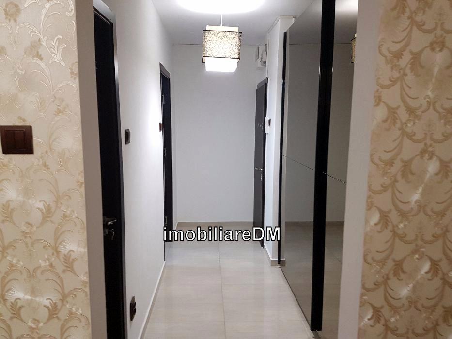 inchiriere apartament IASI imobiliareDM 1PDRDSXFXGCVB33664128
