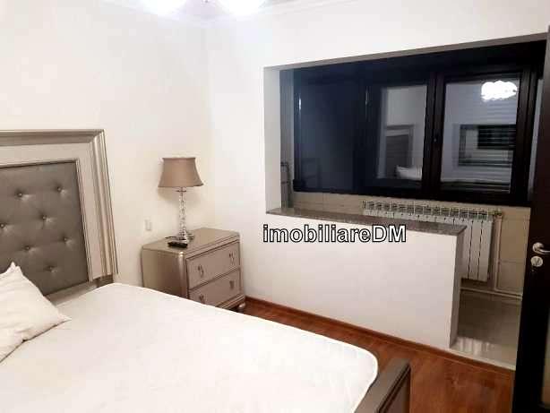 inchiriere apartament IASI imobiliareDM 2PDRDSXFXGCVB33664128