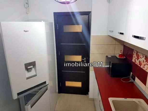 inchiriere apartament IASI imobiliareDM 5PDRDSXFXGCVB33664128