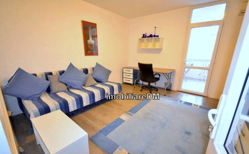 inchiriere-apartament-IASI-imobiliareDM1PDPSRDBVFG33269784A20