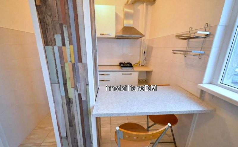 inchiriere-apartament-IASI-imobiliareDM2PDPSRDBVFG33269784A20