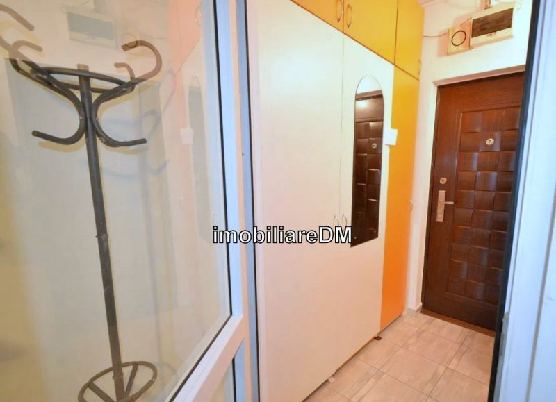 inchiriere-apartament-IASI-imobiliareDM7PDPSRDBVFG33269784A20