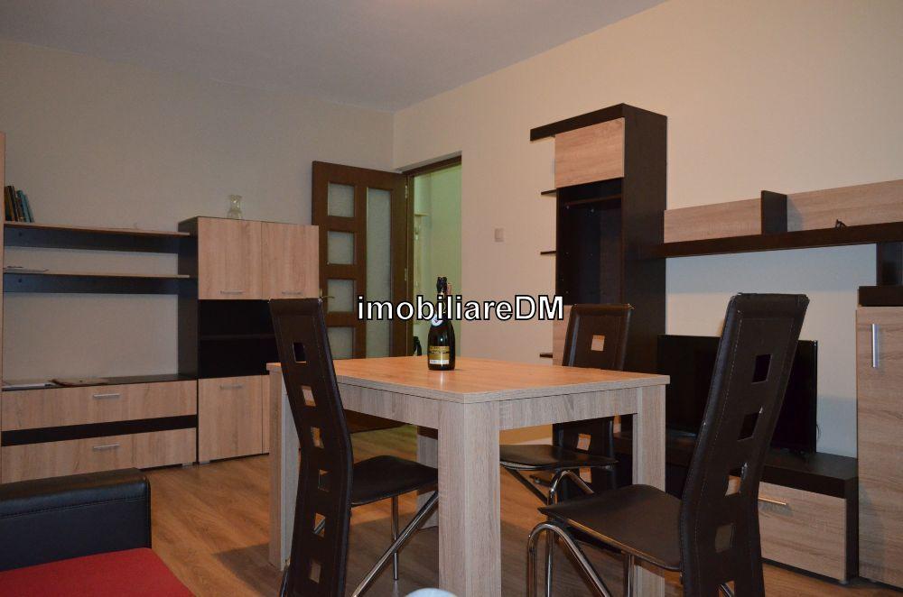 inchiriere apartament IASI imobiliareDM 1NICSDCFVXCBXF8520143