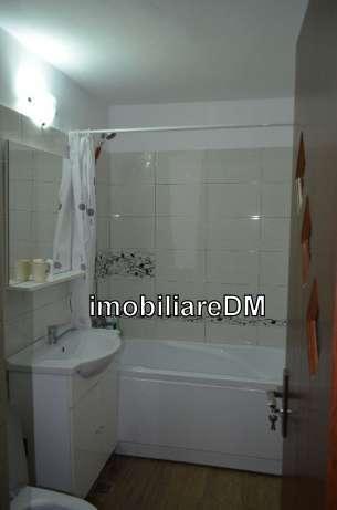 inchiriere apartament IASI imobiliareDM 2NICSDCFVXCBXF8520143