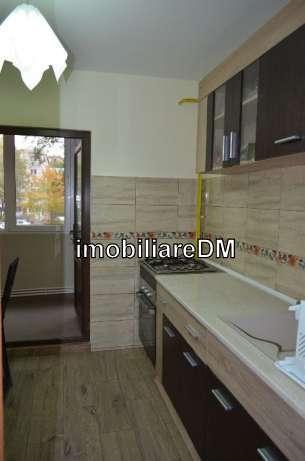 inchiriere apartament IASI imobiliareDM 3NICSDCFVXCBXF8520143