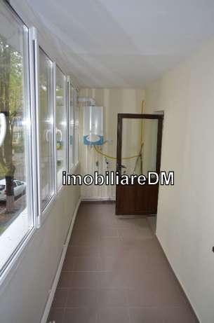 inchiriere apartament IASI imobiliareDM 4NICSDCFVXCBXF8520143