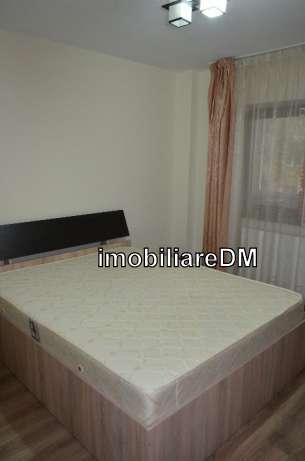 inchiriere apartament IASI imobiliareDM 5NICSDCFVXCBXF8520143