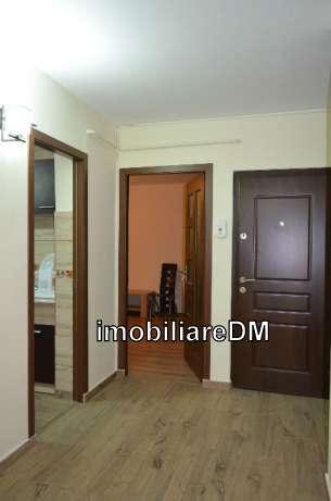 inchiriere apartament IASI imobiliareDM 7NICSDCFVXCBXF8520143