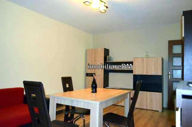 inchiriere apartament IASI imobiliareDM 8NICSDCFVXCBXF8520143