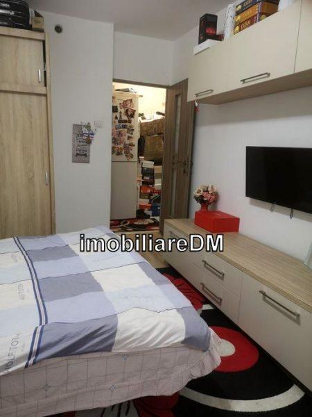 inchiriere-apartament-IASI-imobiliareDM2GRAFHMVNHJ8546236A20