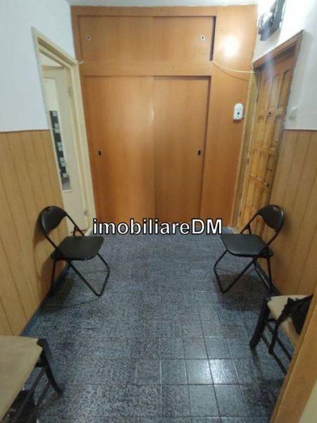 inchiriere-apartament-IASI-imobiliareDM1ACBTYFGHFGHLPL5362142