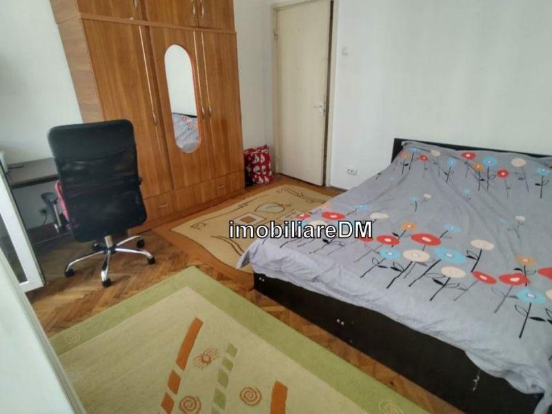 inchiriere-apartament-IASI-imobiliareDM4ACBTYFGHFGHLPL5362142