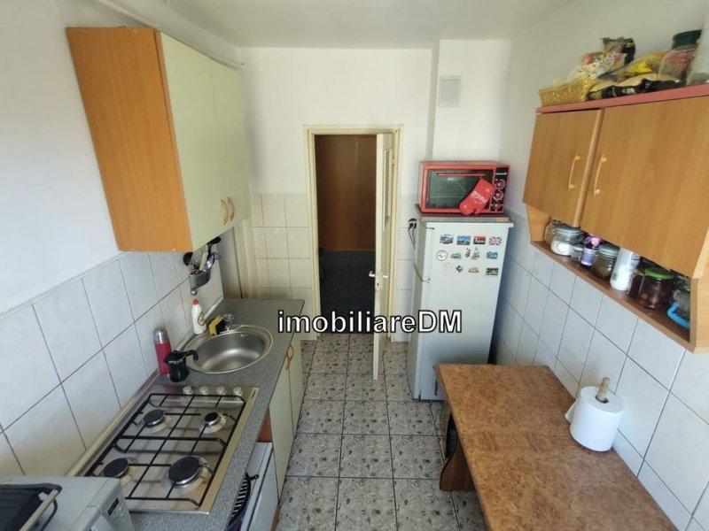 inchiriere-apartament-IASI-imobiliareDM5ACBTYFGHFGHLPL5362142