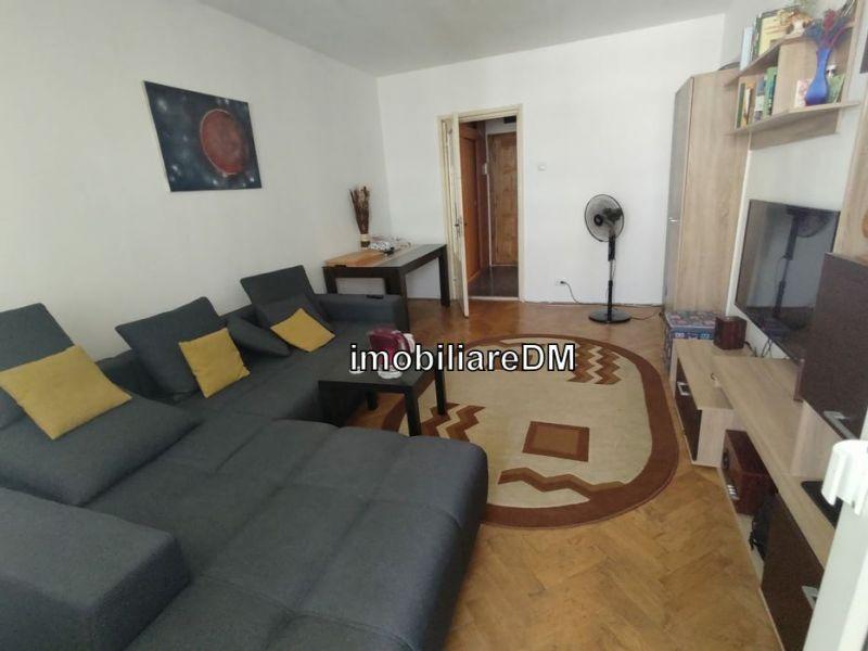 inchiriere-apartament-IASI-imobiliareDM8ACBTYFGHFGHLPL5362142
