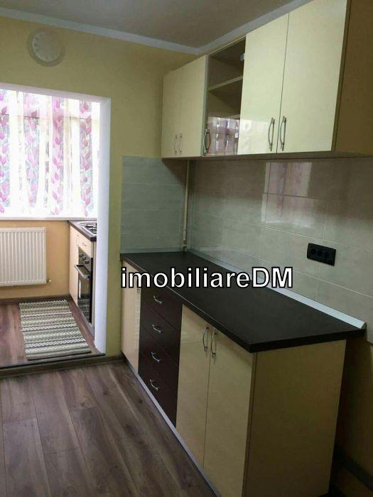 inchiriere apartament IASI imobiliareDM 1CANSDFBVCGHNGF522241124