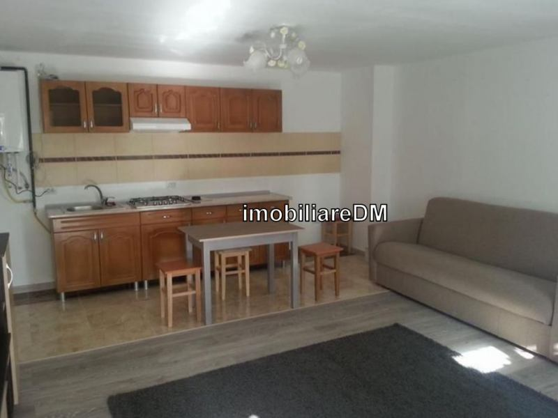 inchiriere-apartament-IASI-imobiliareDM-1CENXCVBGLPK521140
