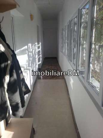 inchiriere-apartament-IASI-imobiliareDM-2CENXCVBGLPK521140