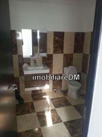 inchiriere-apartament-IASI-imobiliareDM-3CENXCVBGLPK521140