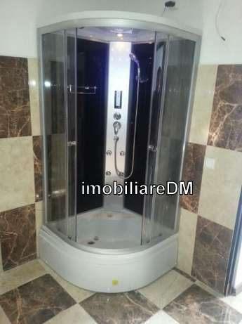 inchiriere-apartament-IASI-imobiliareDM-4CENXCVBGLPK521140