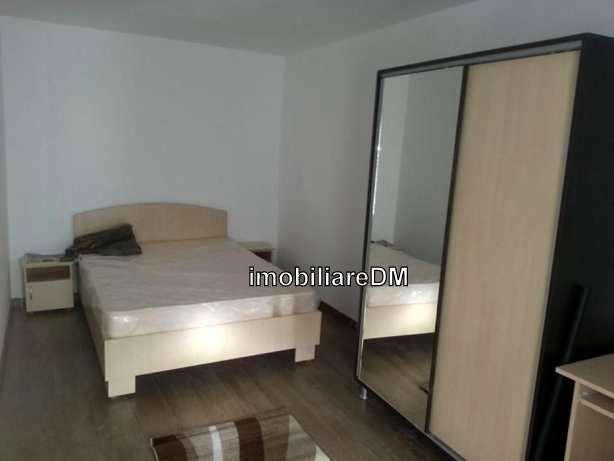inchiriere-apartament-IASI-imobiliareDM-5CENXCVBGLPK521140