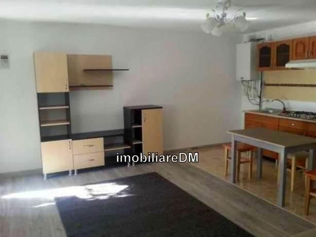 inchiriere-apartament-IASI-imobiliareDM-6CENXCVBGLPK521140