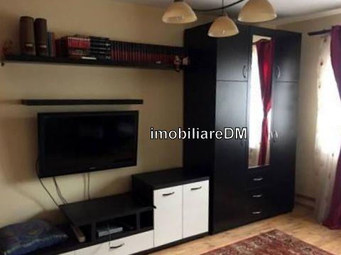 inchiriere apartament IASI imobiliareDM 8PDRSFGVSDFGSDF22363310