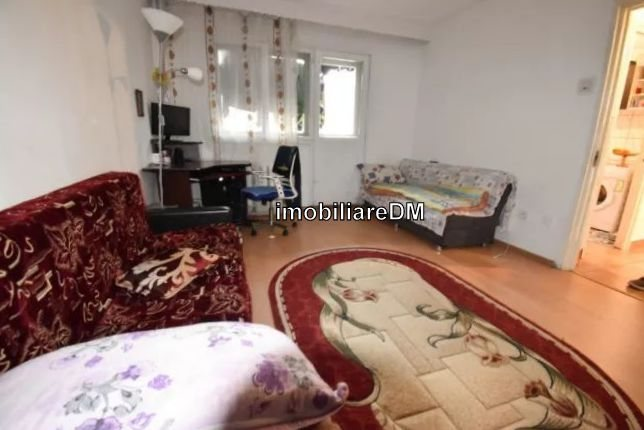 inchiriere-apartament-IASI-imobiliareDM6ACBDJGFJHG6326547