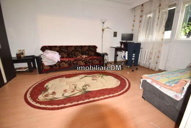 inchiriere-apartament-IASI-imobiliareDM7ACBDJGFJHG6326547
