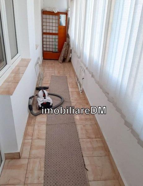 inchiriere-apartament-IASI-imobiliareDM1HCEDXCNVBNCGH63254214