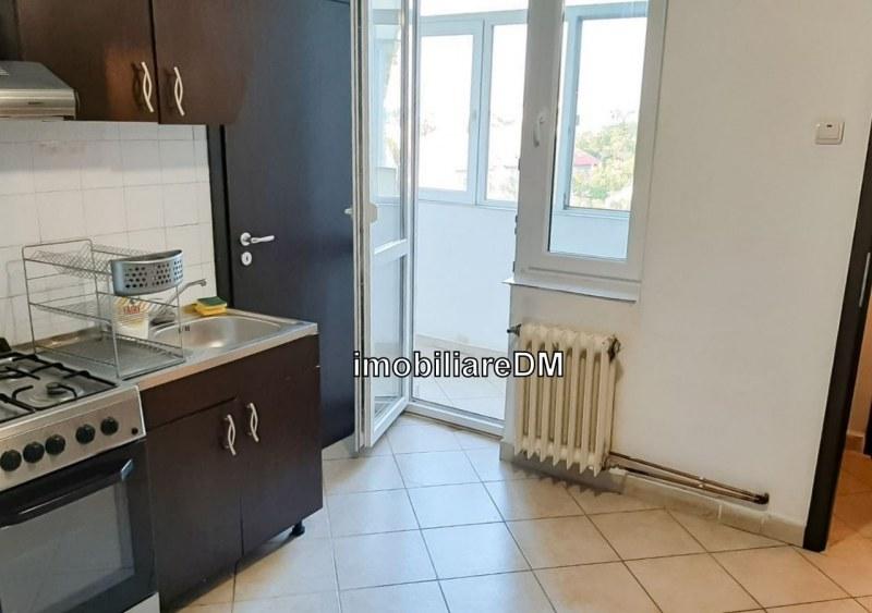 inchiriere-apartament-IASI-imobiliareDM3HCEDXCNVBNCGH63254214