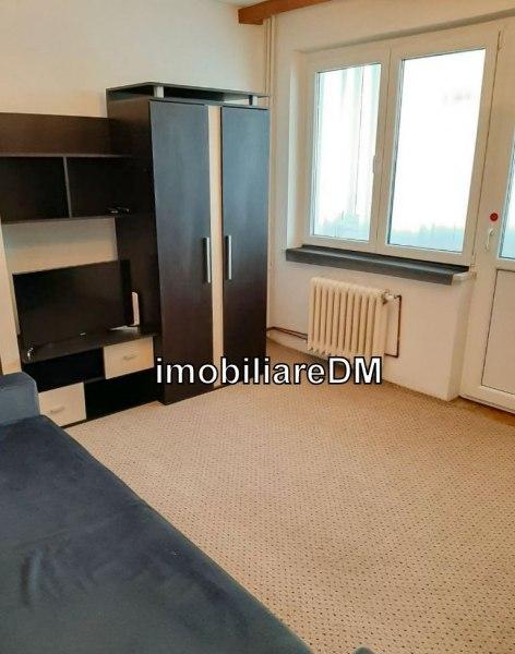 inchiriere-apartament-IASI-imobiliareDM4HCEDXCNVBNCGH63254214