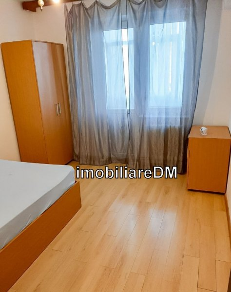 inchiriere-apartament-IASI-imobiliareDM5HCEDXCNVBNCGH63254214