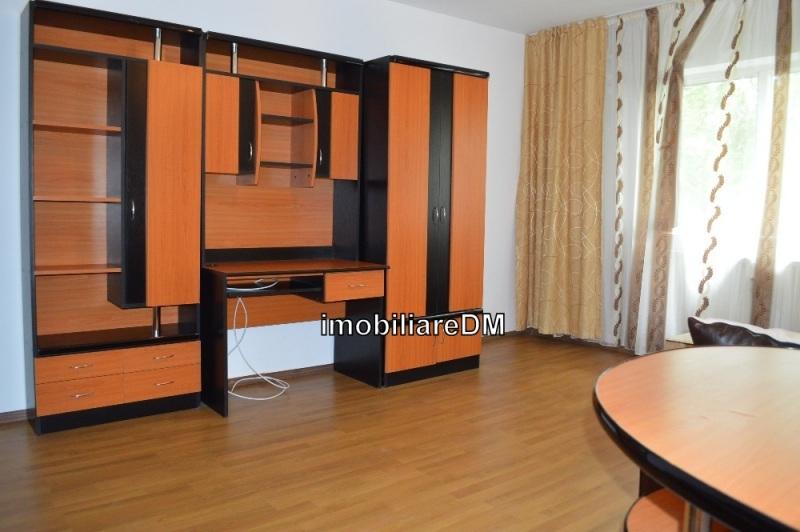 inchiriere-apartament-IASI-imobiliareDM-1GRAFXGFXBCVG85633241