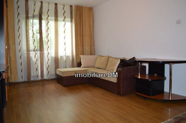 inchiriere-apartament-IASI-imobiliareDM-3GRAFXGFXBCVG85633241