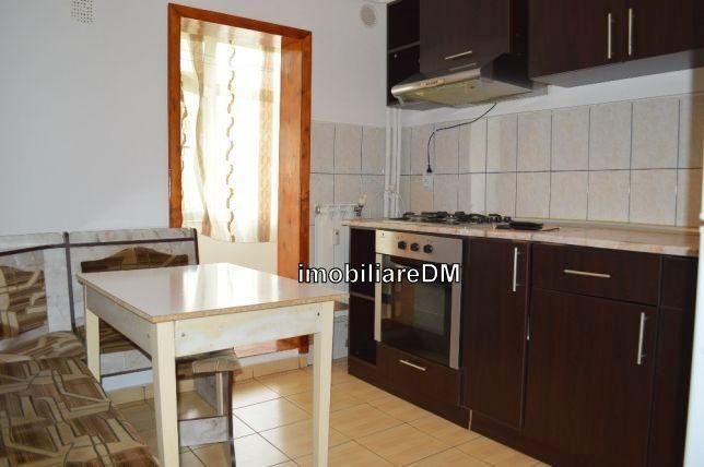 inchiriere-apartament-IASI-imobiliareDM-4GRAFXGFXBCVG85633241
