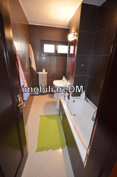 inchiriere-apartament-IASI-imobiliareDM-3CANFGJFGJVBN55633241A8