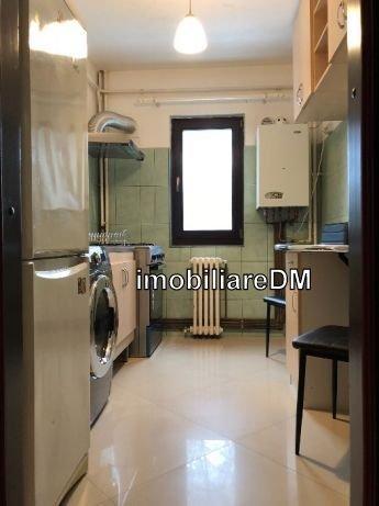inchiriere-apartament-IASI-imobiliareDM-6CANSDFBDFXCV5422414B8