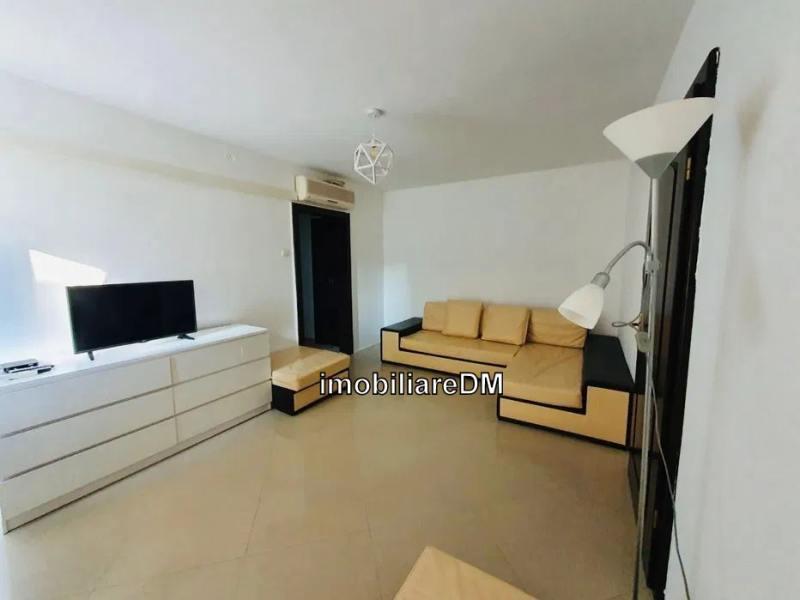 inchiriere-apartament-IASI-imobiliareDM1CANGHBNMMVB63252412A20