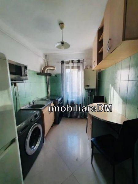 inchiriere-apartament-IASI-imobiliareDM3CANGHBNMMVB63252412A20