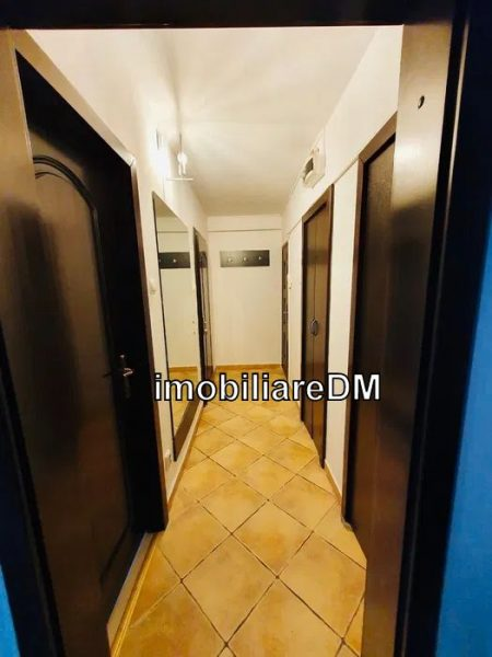 inchiriere-apartament-IASI-imobiliareDM4CANGHBNMMVB63252412A20