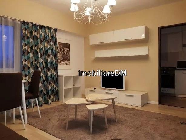 inchiriere-apartament-IASI-imobiliareDM-1GRAXGNGF5213642451A8
