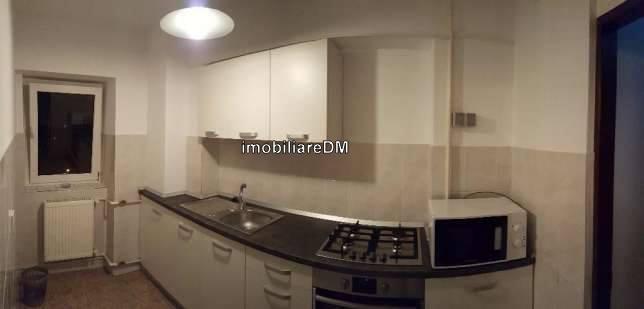 inchiriere-apartament-IASI-imobiliareDM-2GRAXGNGF5213642451A8