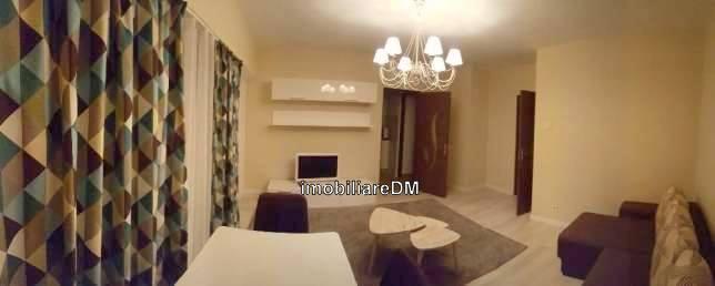 inchiriere-apartament-IASI-imobiliareDM-3GRAXGNGF5213642451A8