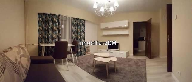 inchiriere-apartament-IASI-imobiliareDM-4GRAXGNGF5213642451A8