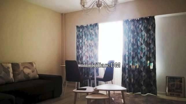 inchiriere-apartament-IASI-imobiliareDM-6GRASDVXCBGF36632102