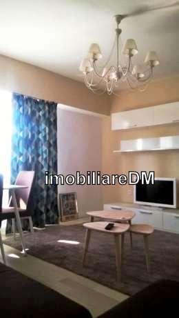 inchiriere-apartament-IASI-imobiliareDM-7GRASDVXCBGF36632102