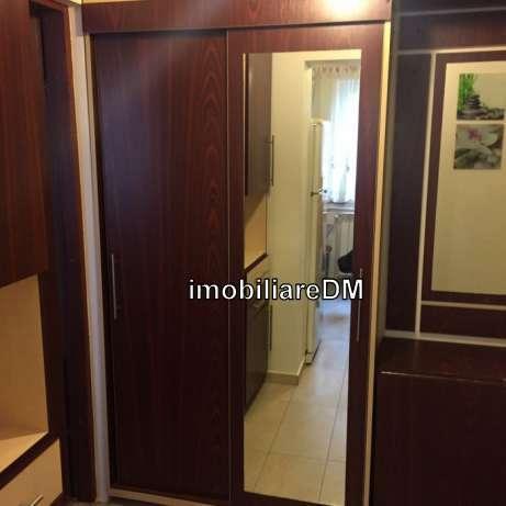 inchiriere-apartament-IASI-imobiliareDM-1PACSXVBXFDF5233641