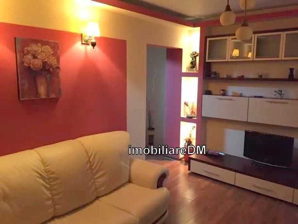 inchiriere-apartament-IASI-imobiliareDM-2PACCFGHNCVGHFHF5263248A9