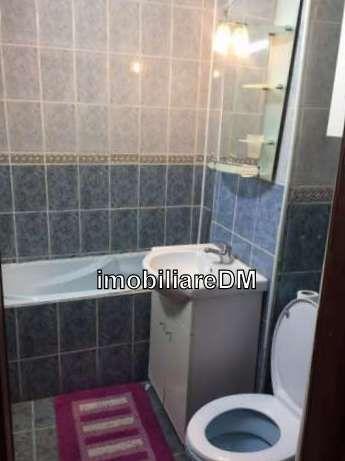 inchiriere-apartament-IASI-imobiliareDM-2PACSXVBXFDF5233641